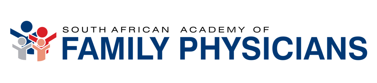 Family Physicians logo[transparent]