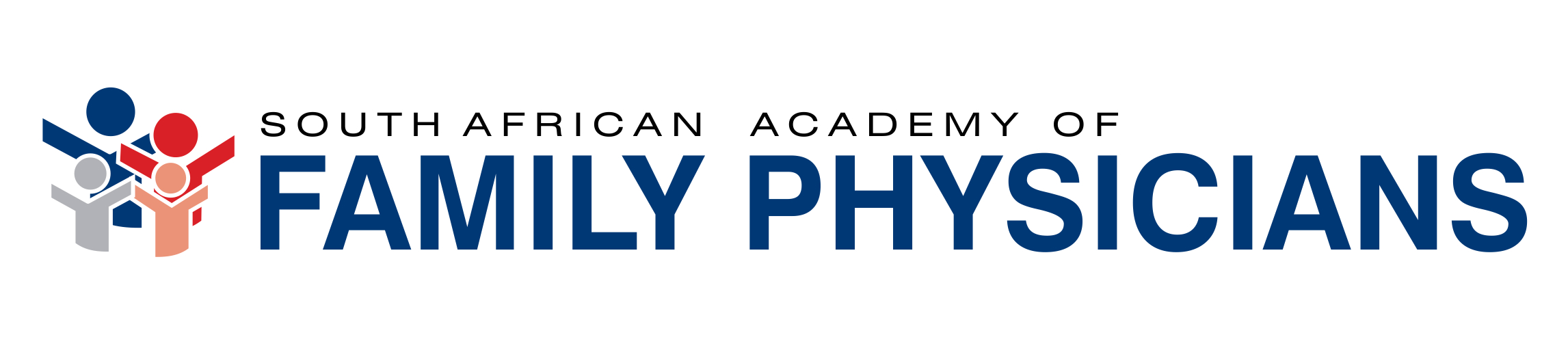 South African Academy of Family Physicians (SAAFP)